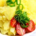 Swabian Potato Salad 1920x1200