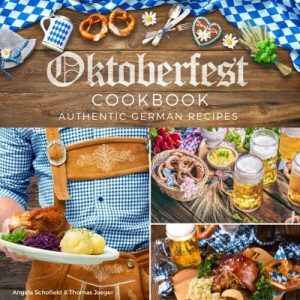 ATG Oktoberfest Cookbook 400x400