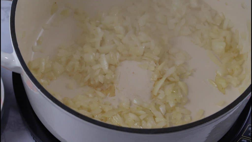 Pork Pot Roast Recipe Step 3